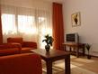 Апарт Хотел Уинслоу Елеганс - едноспален апартамент