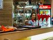 Белведере Холидей Клуб - Lobby bar