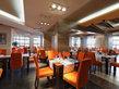 Белведере Холидей Клуб - Restaurant