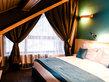 Арте СПА и Парк Хотел - Апартамент с 2 спални