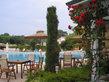 Джоя Парк комплекс - Garden-pool