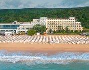 Grifid Encanto Beach