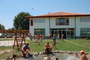 Хотел ЯЕВ