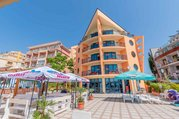 Хотел Евридика
