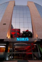 Норис Хотел
