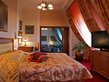Хотелски комплекс Данубе - Двойна лукс стая