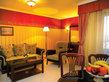 Хотел Дръстър - Малък апартамент