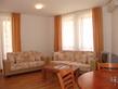 Касандра Апарт Хотел - едноспален апартамент