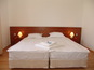 Касандра Апарт Хотел - 1-bedroom apartment