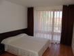 Хепи Апарт Хотел & СПА - едноспален апартамент