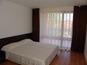 Хепи Апарт Хотел & СПА - 1-bedroom apartment
