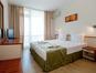 Хотел Карлово - 2 Bedroom Apartment