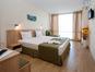 Хотел Карлово - 2 Bedroom Apartments