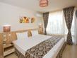 Хотел Карлово - Apartment