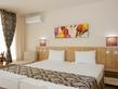 Хотел Карлово - Double room