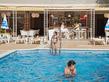 Хотел Карлово - Pool