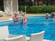 Хотел Карлово - Swimming pool