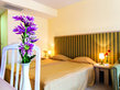 Хотел Корал - Единична стая