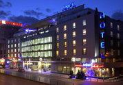 Анел хотел