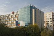 Хотел Хил