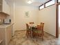 ����� ������� - 2 Bedroom Apartments kitchenette