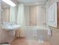 ����� ������� - Bathroom apartment
