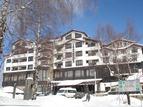 Ски апартаменти