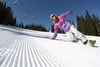Оптимистични прогнози за предстоящия зимен туристически сезон