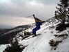 Евтините ски ваканции са в Източна Европа
