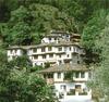 Родопските села с атрактивни оферти