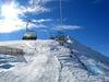 Със 7% са се увеличили записванията за зимен сезон 2011/2012