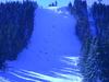Концесионерите на ски зоните осигуряват детски градини за малките гости