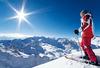 България е най-евтината дестинация за ски почивки е Европа