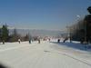 Фото репортаж от Банско - ски януари 2013