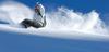 5 неща, които всеки скиор или сноубордист трябва да промени през 2013