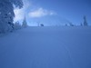 Боровец ски календар 2013