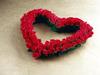 Боровец предлага романтика за Свети Валентин