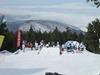 Snow Park Borovets отваря врати за сезон 2013