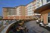 Български хотел за четвърти път в Топ 99 на най-обичаните в света