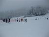 Уникално сноуборд състезание в Боровец