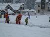 Зимна приказка в Боровец – фото репортаж