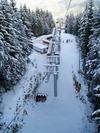 Успешен зимен сезон в ски курорт Чепеларе