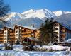 Летни ски и почивка в Банско