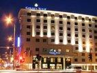 Голдън Тюлип - Бизнес Хотел Варна, Варна
