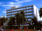 Хотел Раховец, Велико Търново