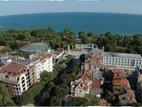 Хотел Плаза Палас, Варна