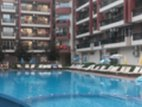 Admiral Plaza Apartments Persey, Слънчев Бряг