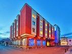 Хотелски комплекс Палас, Казанлък