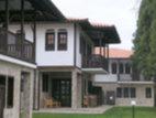 Вилно Селище Кедър, Долна Баня