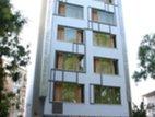 Хотел Норд, Пловдив